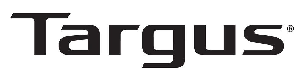 targus_hr_logo.jpg