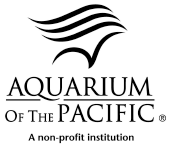 Aquarium_of_the_Pacific_logo.png