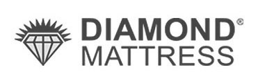 diamondmattress.jpg