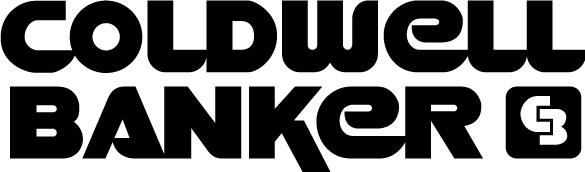 coldwell_banker_logo_28572.jpg