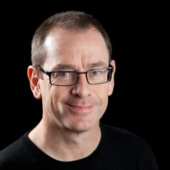 Andrew Galvin |  Principal