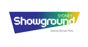 Sydney-Showground.jpg