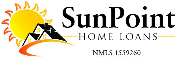 SPHL logo with NMLS.jpg