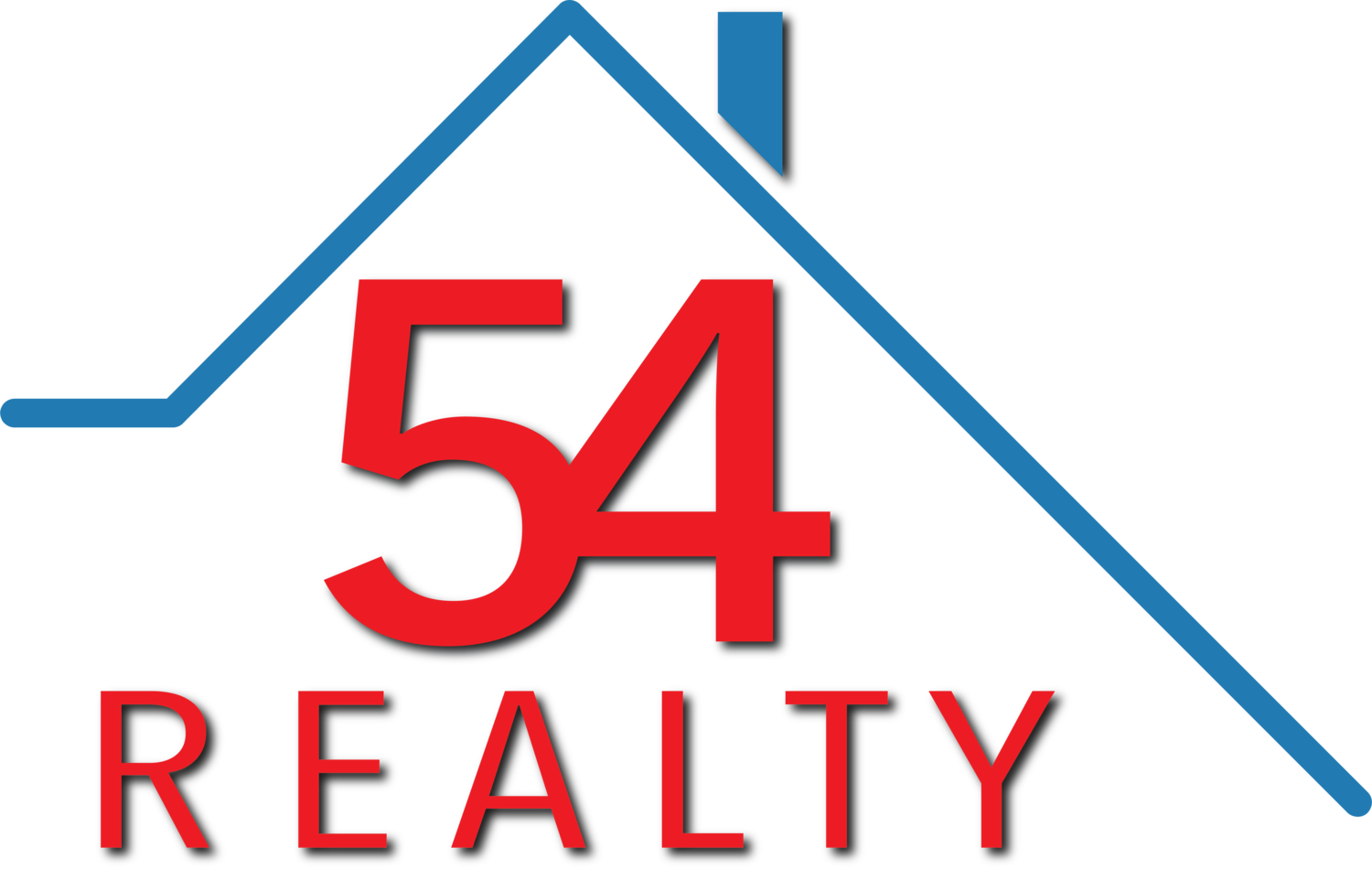 54 Realty