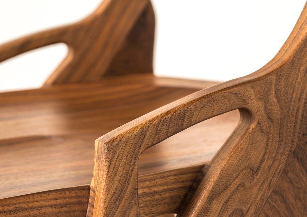 Close leuning stoel.jpg