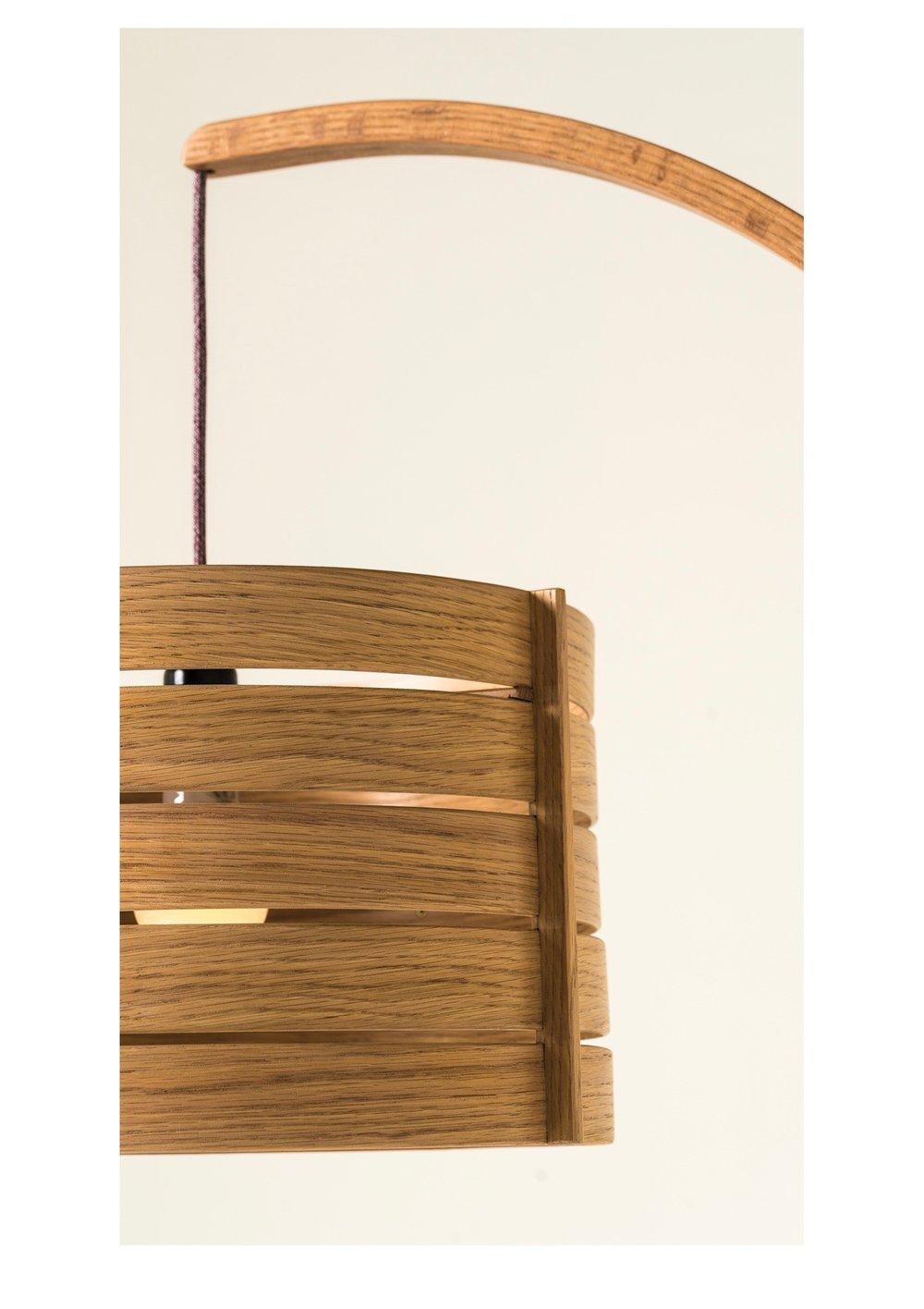 Detail staande hanglamp.jpg