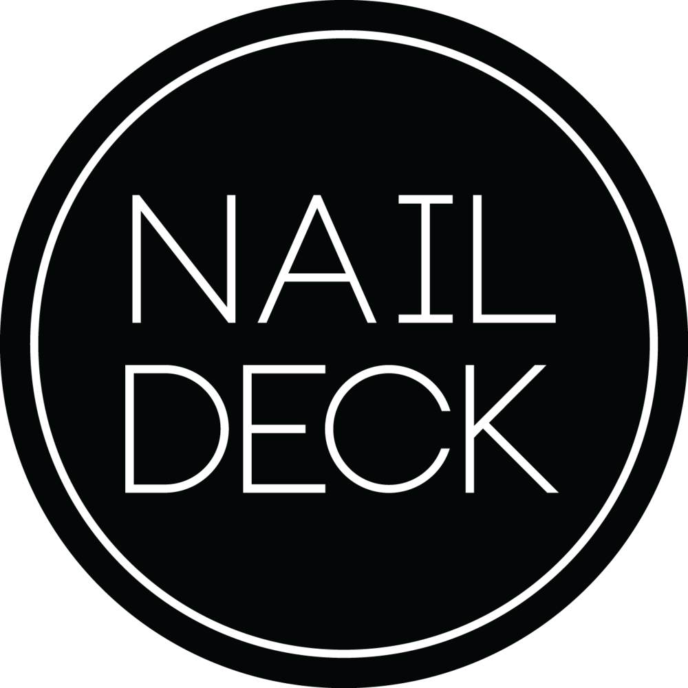 Nail Deck Logo Transparent_12 Sep 16.png