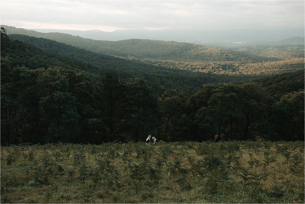 yarra-valley-portrait-photographer_0060.jpg
