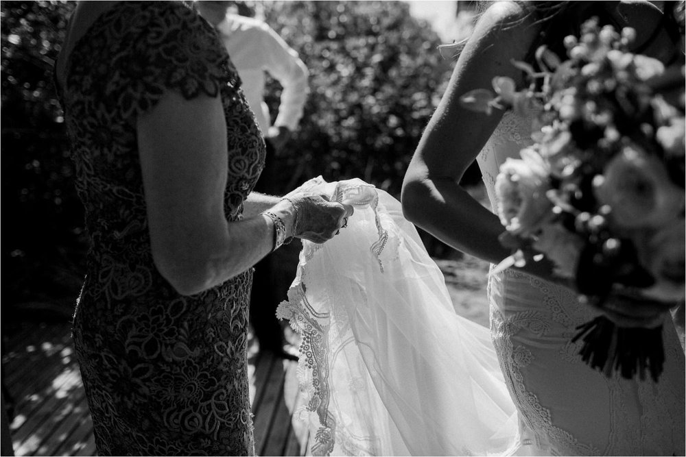stones-of-the-yarra-valley-wedding_0024.jpg