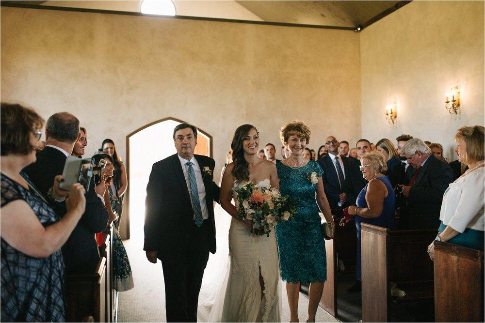stones-of-the-yarra-valley-wedding_0035.jpg