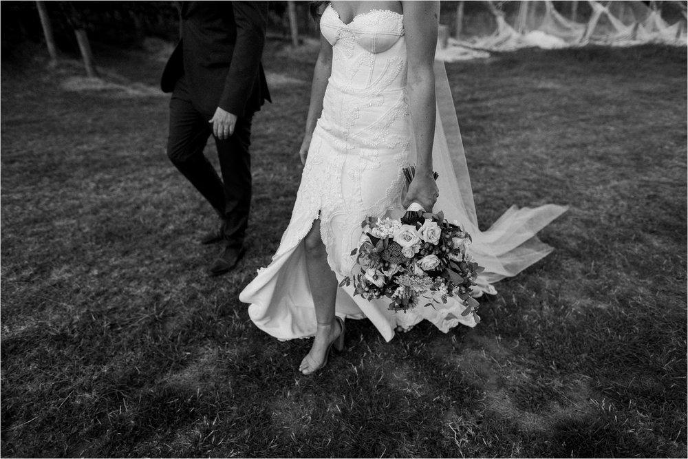 stones-of-the-yarra-valley-wedding_0059.jpg