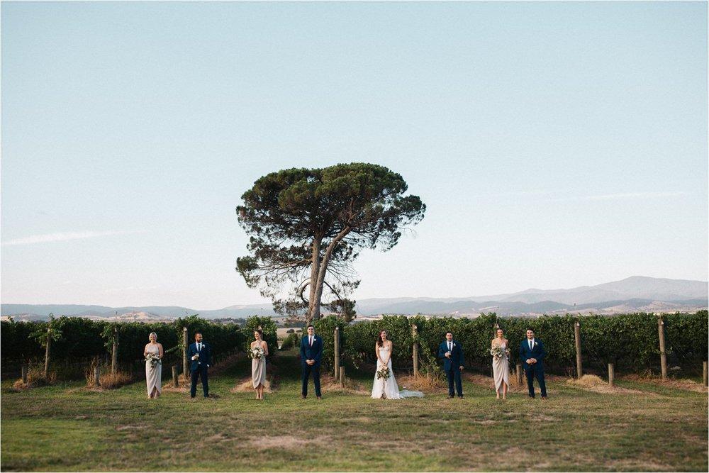stones-of-the-yarra-valley-wedding_0060.jpg