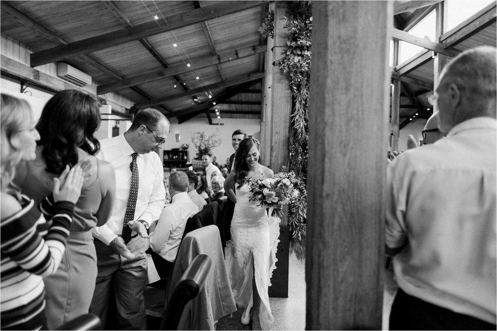stones-of-the-yarra-valley-wedding_0069.jpg