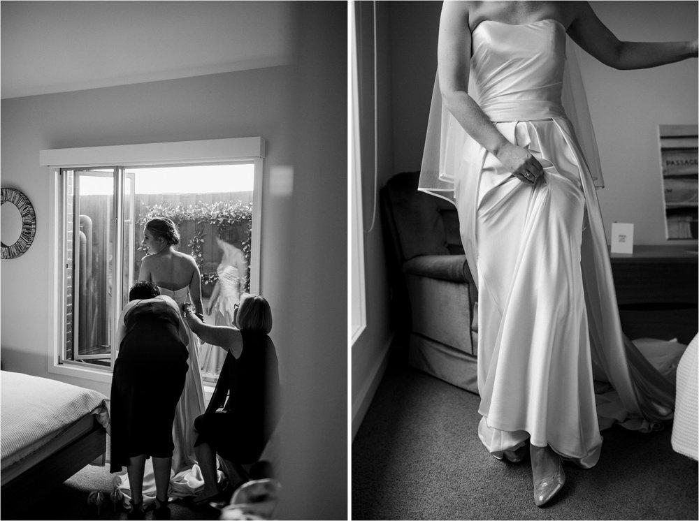 glasshaus-nursery-wedding_0028.jpg