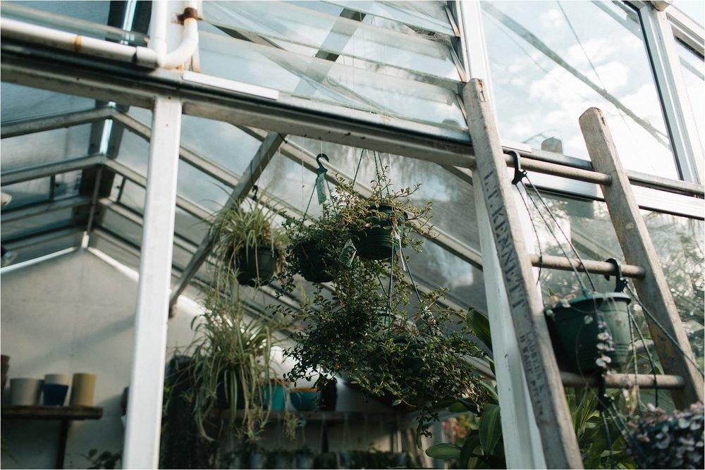 glasshaus-nursery-wedding_0032.jpg