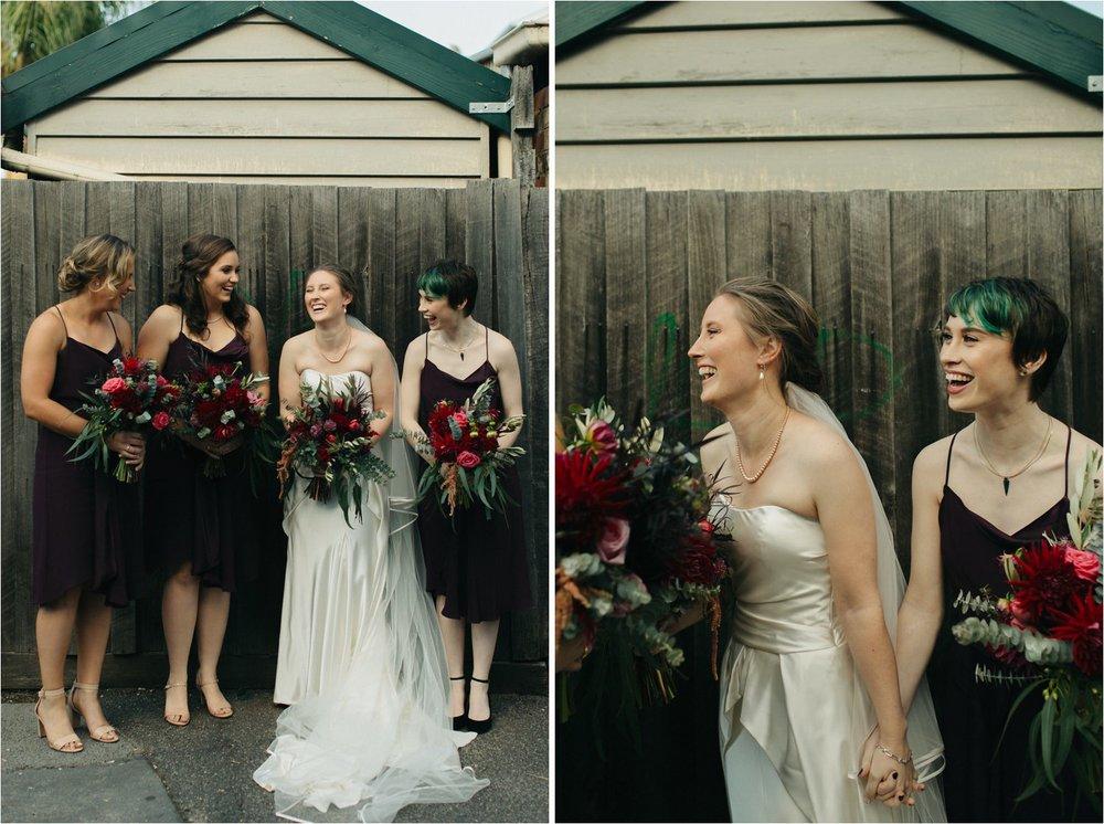 glasshaus-nursery-wedding_0035.jpg