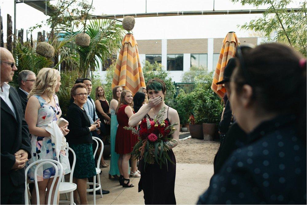 glasshaus-nursery-wedding_0038.jpg