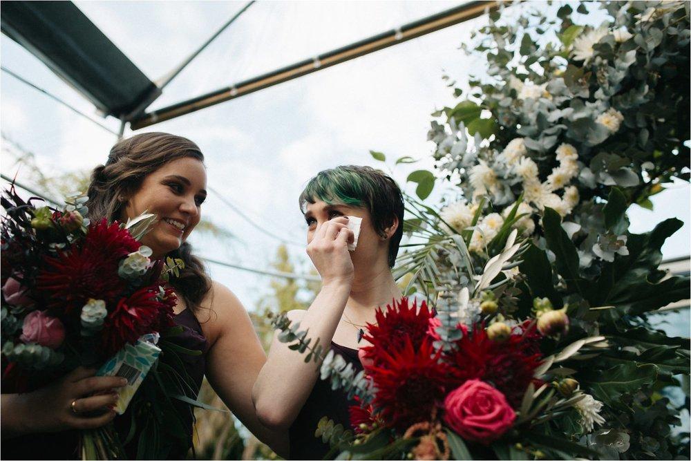 glasshaus-nursery-wedding_0039.jpg