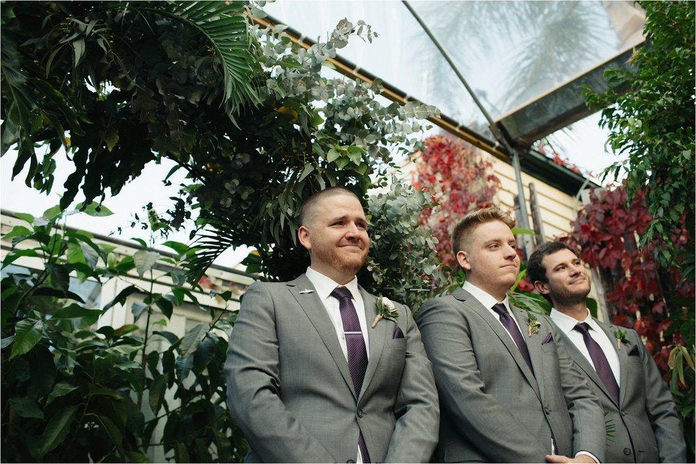 glasshaus-nursery-wedding_0040.jpg
