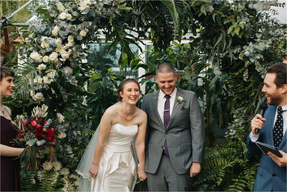 glasshaus-nursery-wedding_0045.jpg