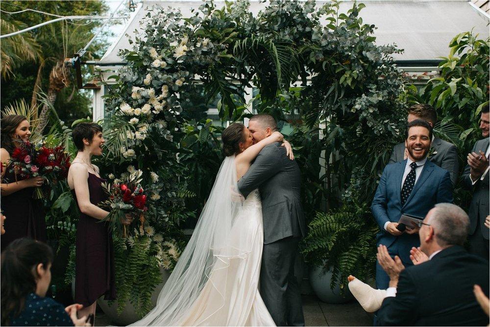 glasshaus-nursery-wedding_0047.jpg