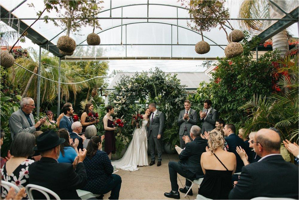 glasshaus-nursery-wedding_0048.jpg