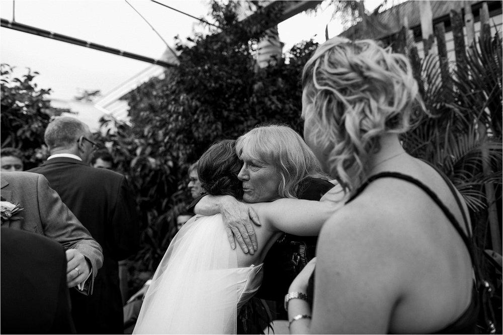 glasshaus-nursery-wedding_0051.jpg