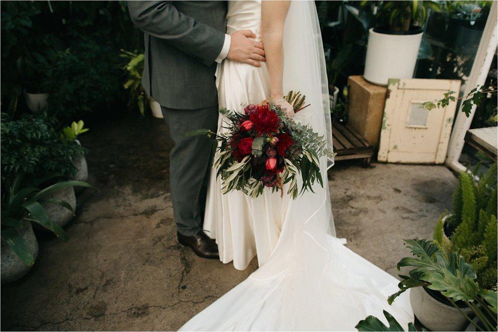glasshaus-nursery-wedding_0056.jpg