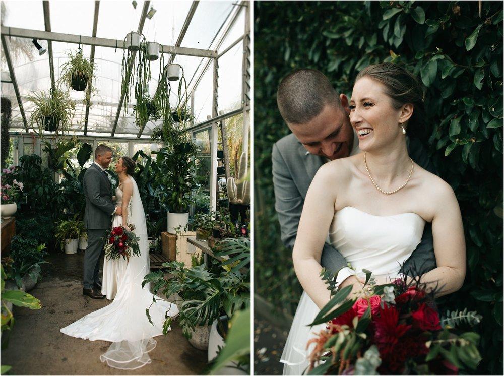 glasshaus-nursery-wedding_0057.jpg