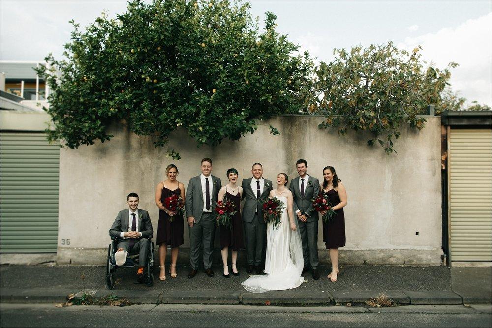 glasshaus-nursery-wedding_0059.jpg