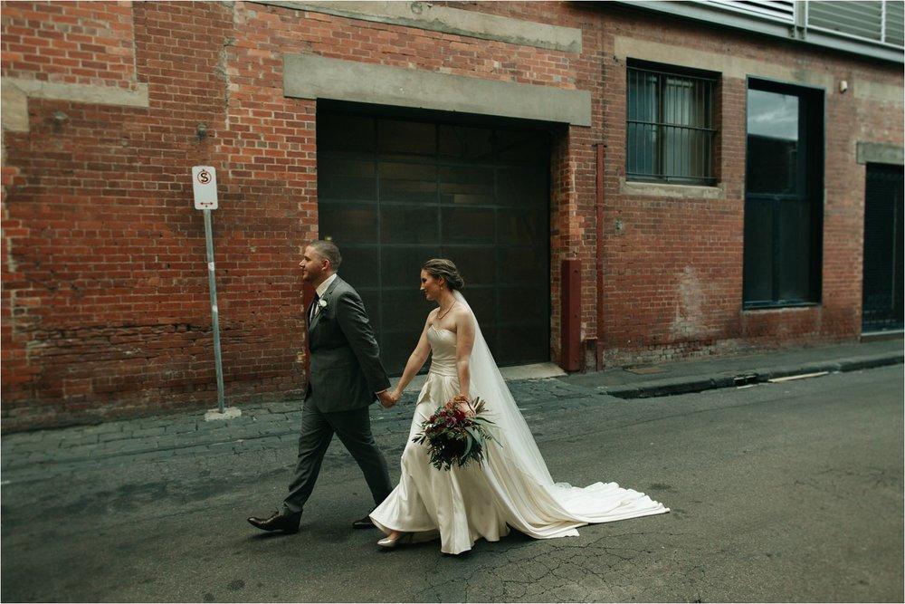 glasshaus-nursery-wedding_0073.jpg