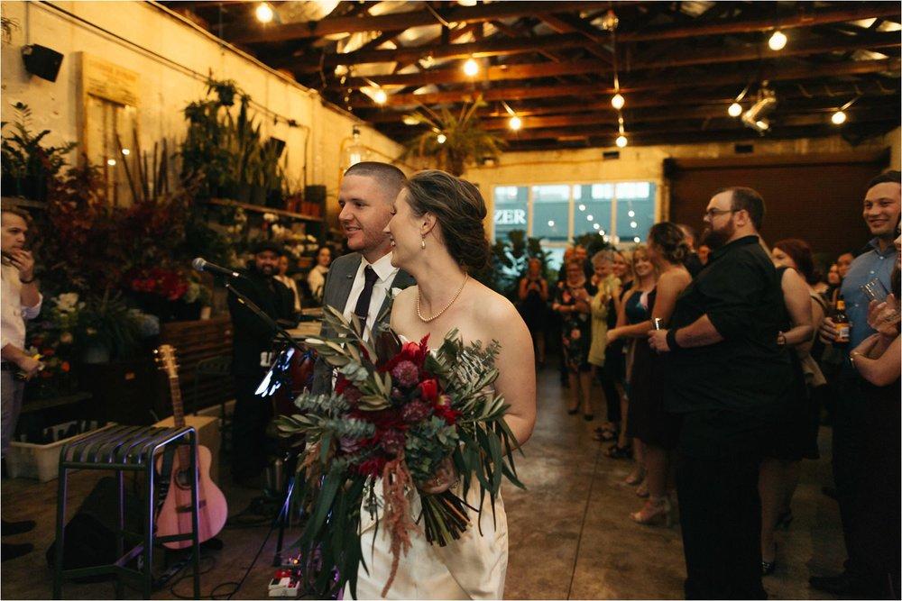 glasshaus-nursery-wedding_0082.jpg
