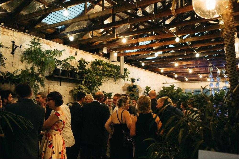 glasshaus-nursery-wedding_0084.jpg