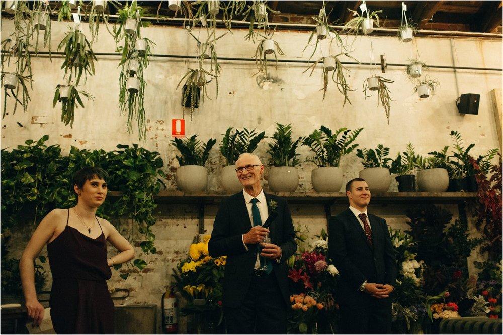 glasshaus-nursery-wedding_0090.jpg