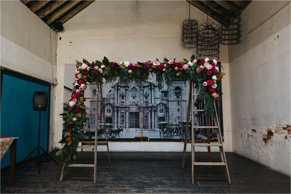 bang-bang-boogaloo-wedding_0021.jpg