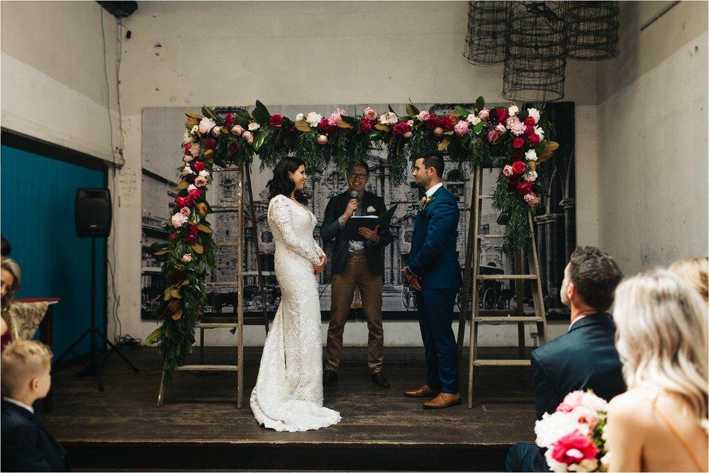 bang-bang-boogaloo-wedding_0028.jpg