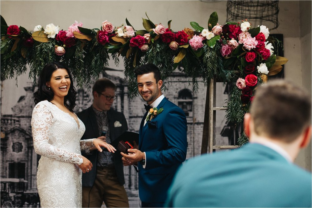 bang-bang-boogaloo-wedding_0032.jpg