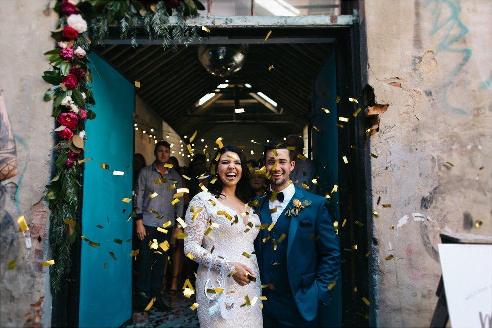 bang-bang-boogaloo-wedding_0037.jpg