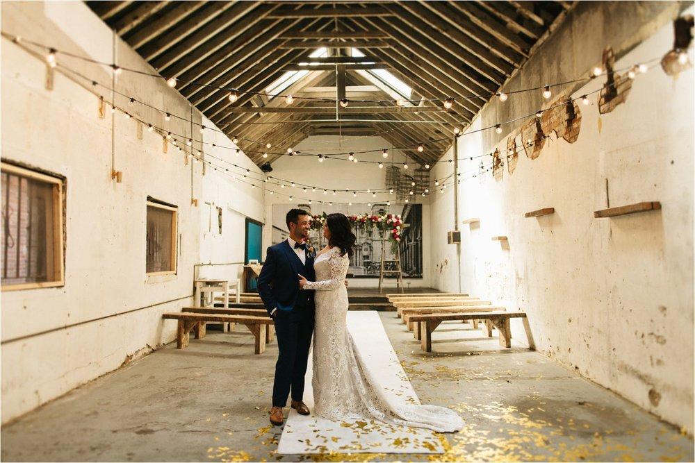 bang-bang-boogaloo-wedding_0039.jpg