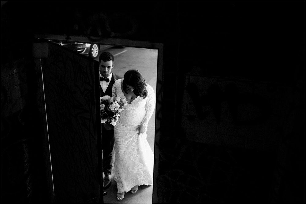 bang-bang-boogaloo-wedding_0053.jpg