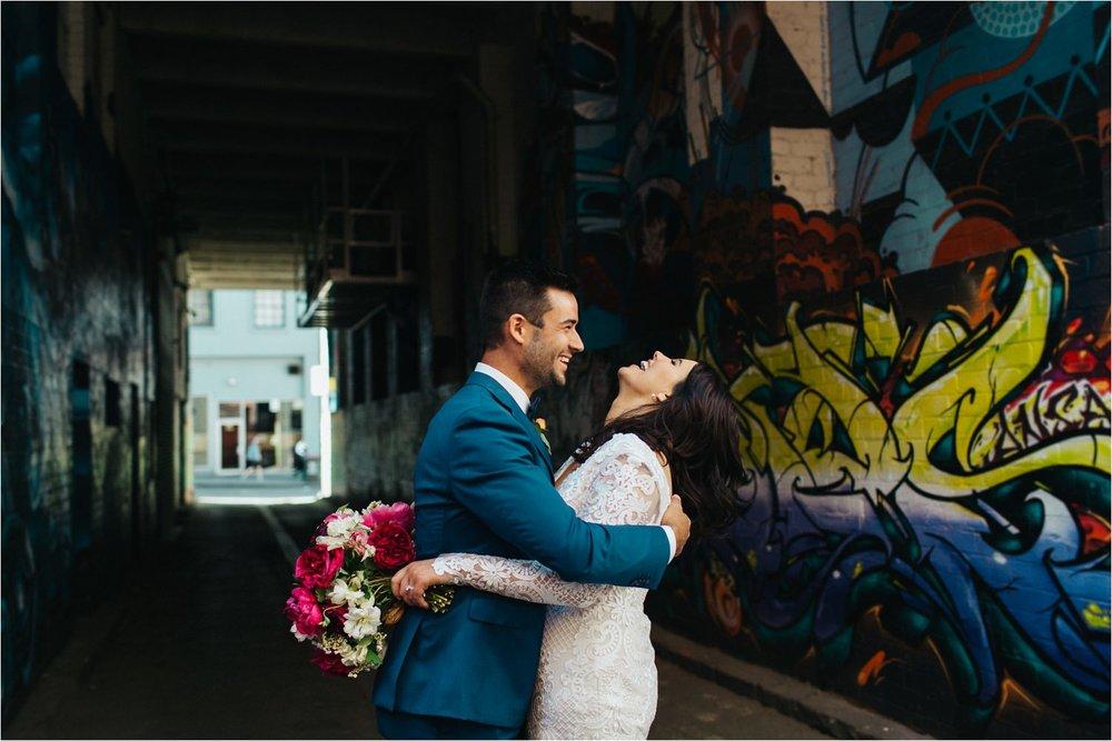 bang-bang-boogaloo-wedding_0059.jpg