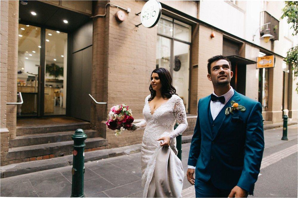 bang-bang-boogaloo-wedding_0064.jpg