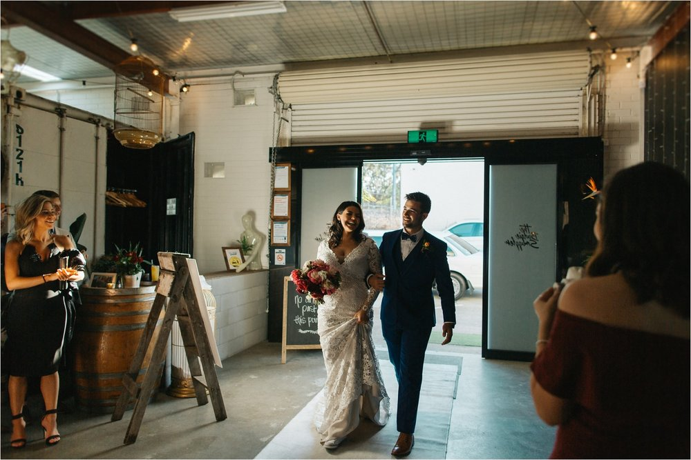 bang-bang-boogaloo-wedding_0071.jpg