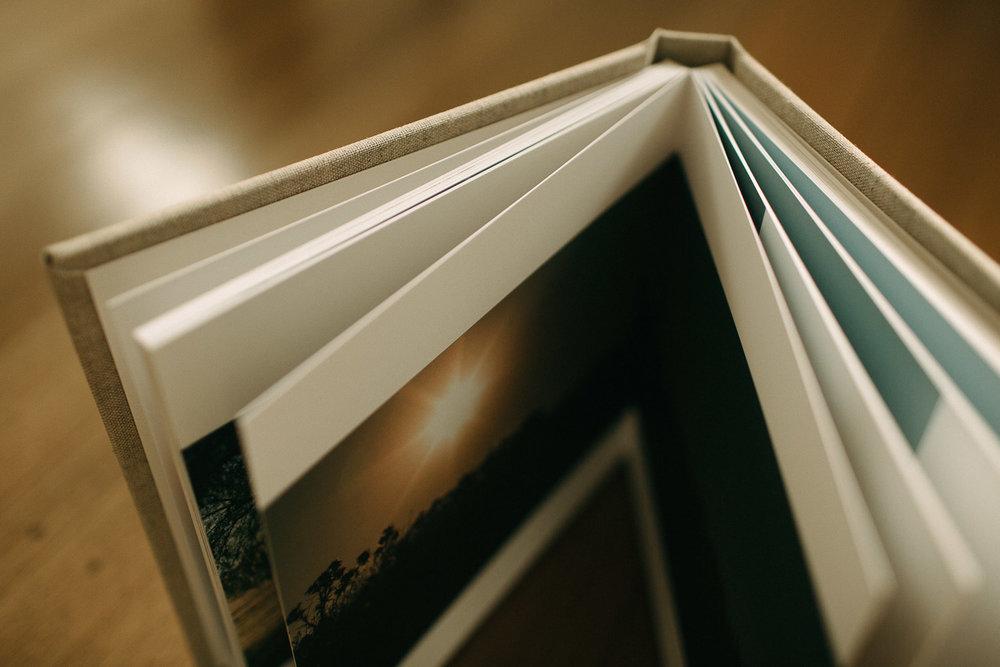 Fine Art Albums-5.jpg