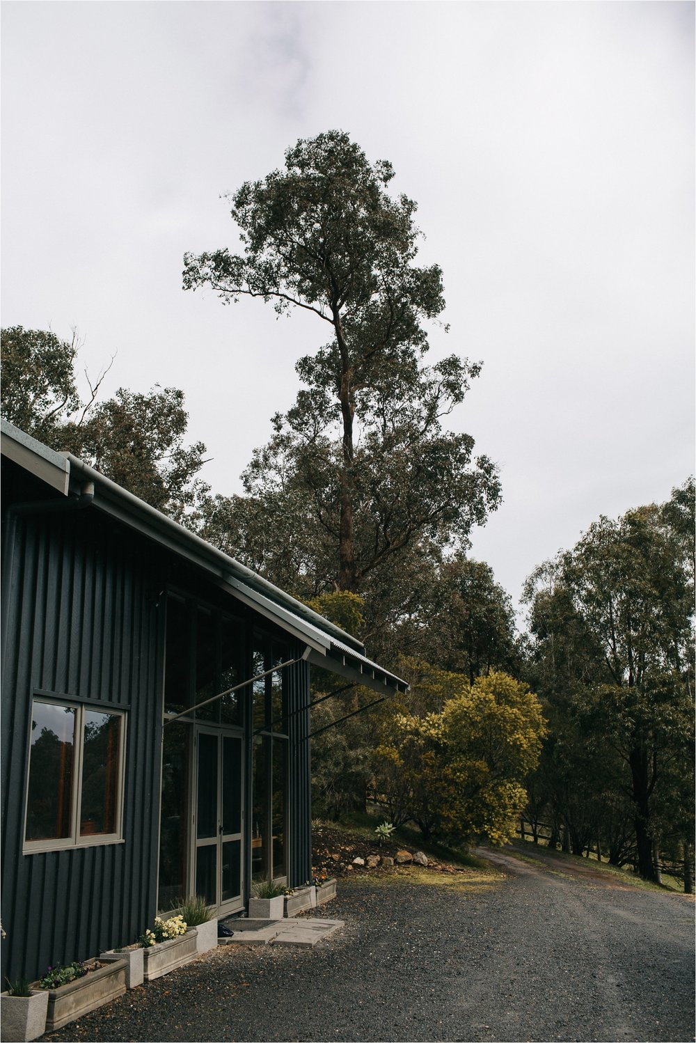 yarra-valley-elopement-photographer_0002.jpg