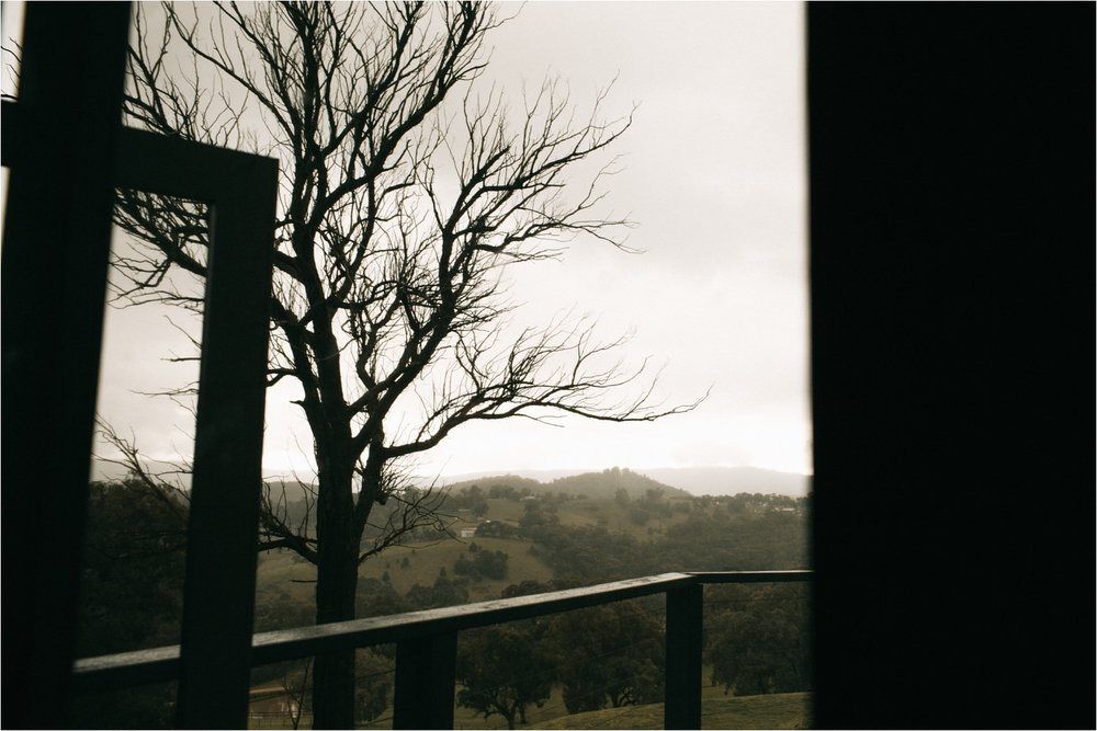 yarra-valley-elopement-photographer_0004.jpg