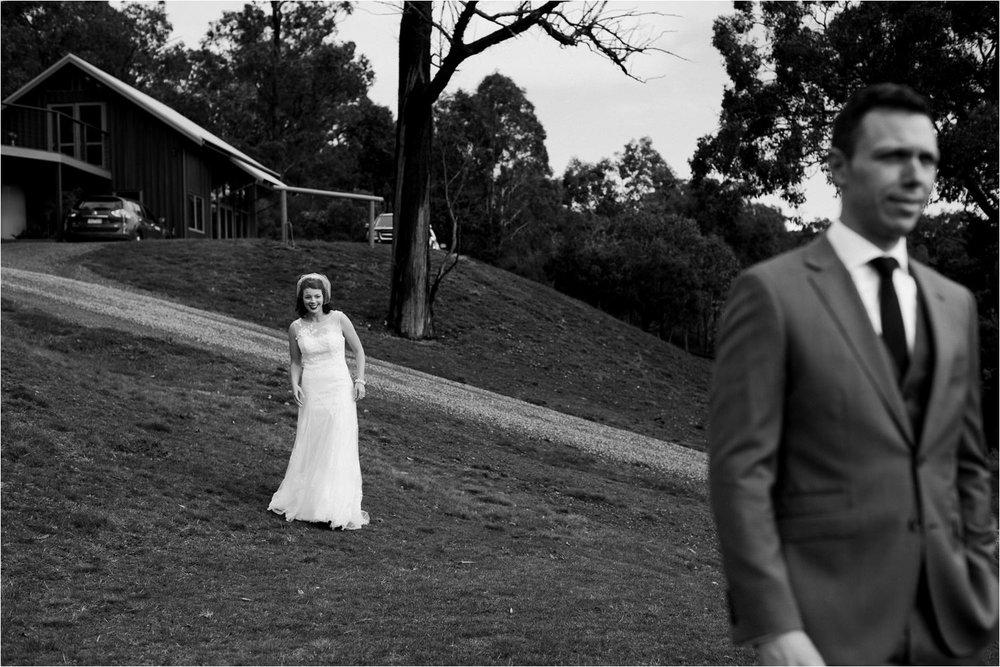 yarra-valley-elopement-photographer_0011.jpg