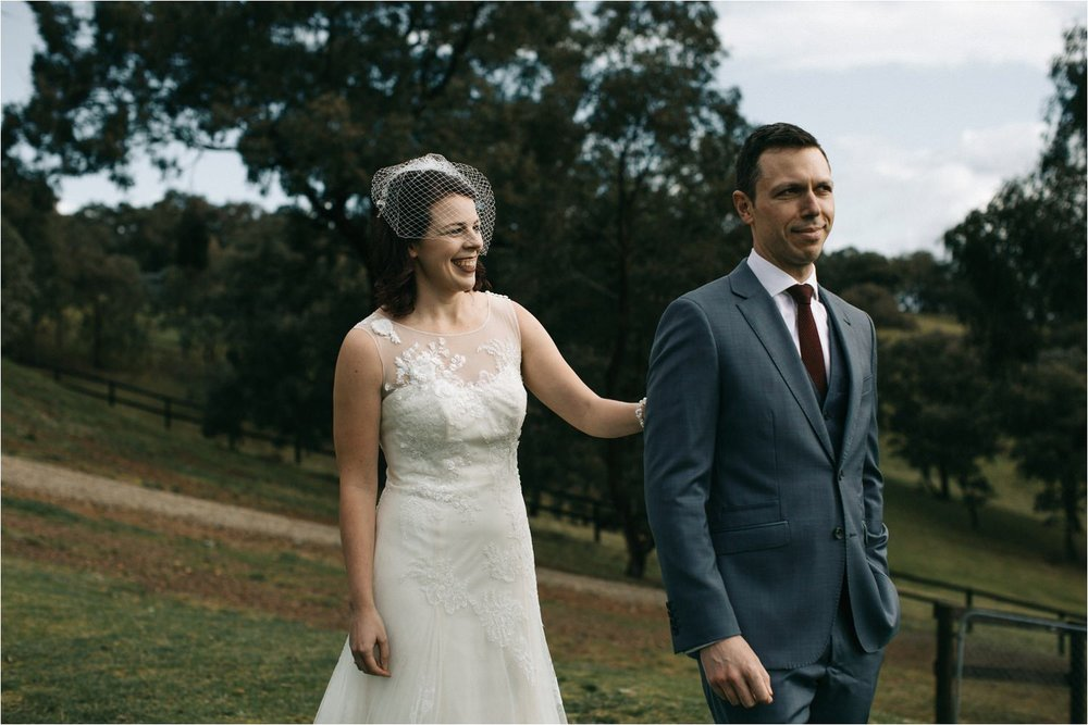 yarra-valley-elopement-photographer_0012.jpg