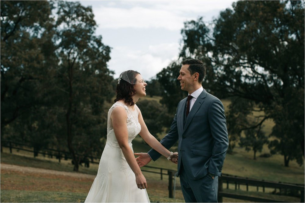 yarra-valley-elopement-photographer_0013.jpg