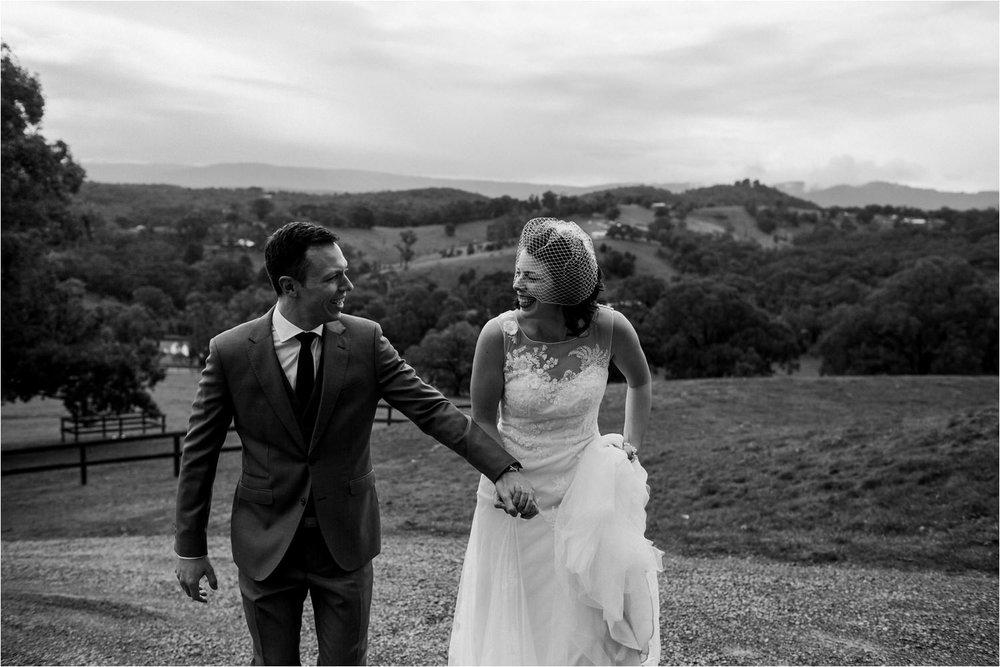 yarra-valley-elopement-photographer_0016.jpg